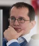 Jozef Chocholacek