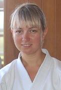 Ekaterina Sidorova
