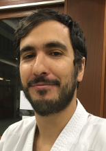 Emmanuel Calderón