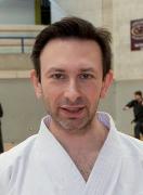 Massimiliano Andreani