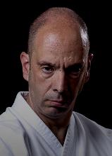 Pedro Ramalho