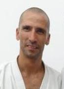 Rui Catarrinha